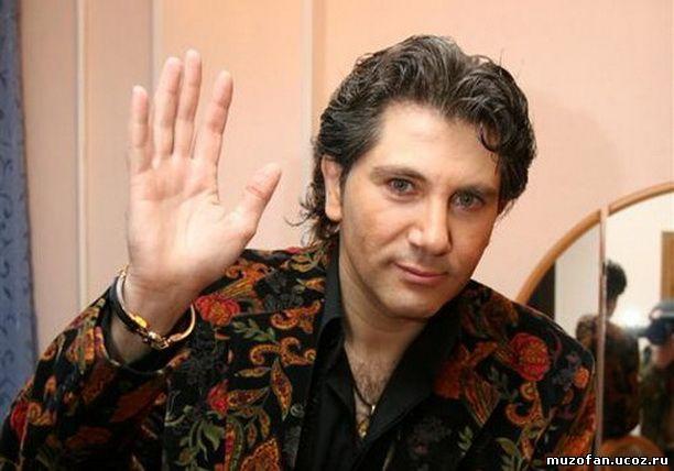 армянский рок слушать
